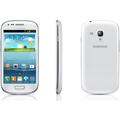Samsung nævner Galaxy S4 Mini på deres website