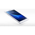 samsung-galaxy-tab-a-70-official.jpg