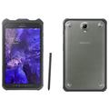 Samsungilta lujatekoinen Galaxy-tabletti