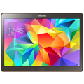 samsung-galaxy-tab-s-large-afterdawn.jpg
