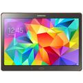 Samsung ei luovuttanut tableteissa – uudet mallit kehitteillä