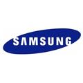 samsung-logo_white_bg.jpg