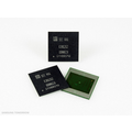 Samsung aloitti LPDDR4-muistien massatuotannon