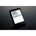 Samsungin uuteen SSD-asemaan mahtuu yli 15 TB:n edestä dataa