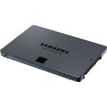 Halvimmat SSD-levyt juuri nyt: 240GB 23 eurolla, 480GB 50 eurolla, teratavu alle satasella, ..!