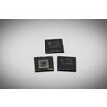 Älypuhelimien muisti tuplaantuu: Samsung esitteli 256 gigatavun piirin