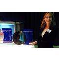 Samsung uhoaa: Valmiina 10 nm:n tekniikkaan