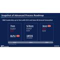 Samsung aloitti tuotannon 7 nm tekniikalla – Uusi valmistusmenetelmä käyttöön