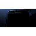 Samsung teaser med et billede af Galaxy S IV