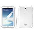 Samsung præsenterer Galaxy Note 8.0