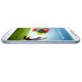 Samsung demonstrerer tre nye Galaxy S 4 funktioner