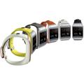 """Apple arbejder på iWatch med 1,7"""" og 1,3""""-skærme, sætter tv-planer i bero"""