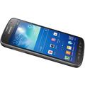 Samsung bekræfter vandtæt og støvfri Galaxy S 4 Active