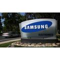 Samsung skal levere processorer til Apple igen fra 2015