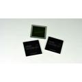 Samsung fremstiller 20 nm 4 GB DDR3 RAM til smartphones og tablets