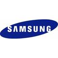 Samsung perusti hiilikuituun erikoistuneen yhteisyrityksen