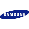 samsung_real_logo.jpg