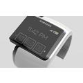 Samsung lancerer Galaxy-smartwatch i næste måned