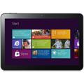 Windows 8 -tabletit eivät saakaan Flash-tukea