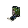 Sapphire lancerer to Radeon HD 7730 modeller