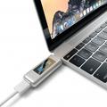 Tarvitsetko USB-C-sähkömittaria? Nyt sellainenkin on markkinoilla