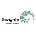 seagate_logo.gif