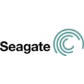 seagate_logo_250px_2011.png