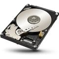 Seagates sender verdens tyndeste 2 TB harddisk på markedet