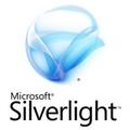 silverlight_logo.jpg
