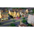 Electronic Arts lepyttelee SimCity-pelaajia ilmaisella pelillä