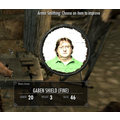 skyrim_gaben_shield.jpg