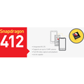 snapdragon-412-specsheet.png