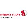 Qualcomm kertoi yksityiskohtia uusista S4-piireistä