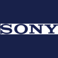 sony 0-logo-official.gif