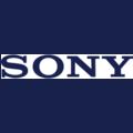 Sonylta Thunderboltilla varustettu kannettava