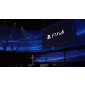 AMD leverer flere detaljer om chippen i PS4