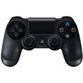 Sony fortæller lidt mere om DualShock 4 controlleren