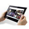 sony-tablet-s-official.jpg