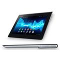 sony-xperia-tablet-s-2.jpg