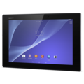 sony-xperia-z2-tablet.png
