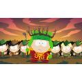 South Park: The Stick of Truth får udgivelsesdato og lanceringstrailer
