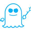 Microsoft laajensi Meltdown- ja Spectre-korjauksia useilla Windows-versioilla