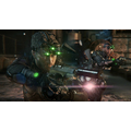 8 minutter lang video viser multiplayer gameplay fra Splinter Cell: Blacklist