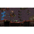 starcraft-remastered-4k.jpg