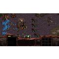 Blizzard tuo klassikkopeli StarCraftin 4K-aikaan