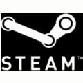 Steamin kesäalen pelilista vuoti julki