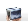 Valve lupaa ensimmäiset Steam Boxit testiin jo ennen kesää