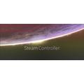 Valve arbejder på en revolutionerende Steam Controller