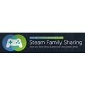 Du kan snart dele alle dine Steam-spil på op til 10 enheder