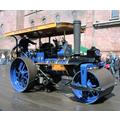 steamroller.png